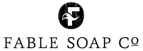 Fable Soap Co.