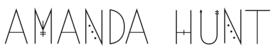 Amanda_Huntv3_fin_logos-fullname-black_275x.png
