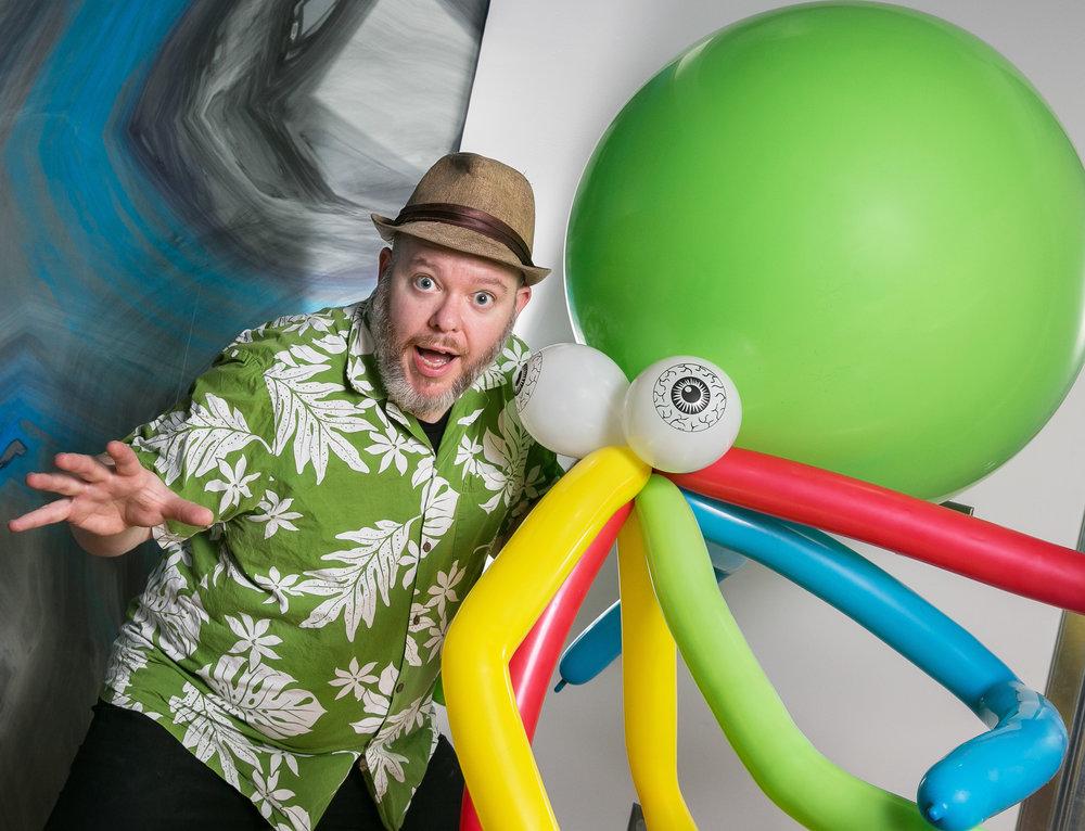 Balloon Creations with Jungle Jim.jpg