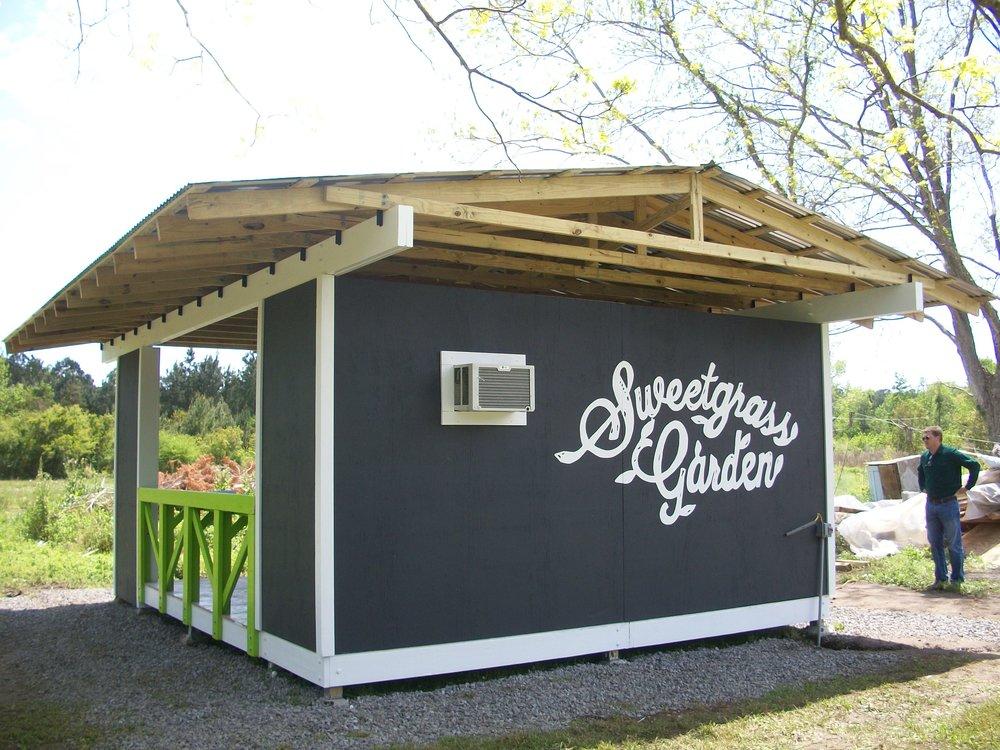 Open House (3).JPG