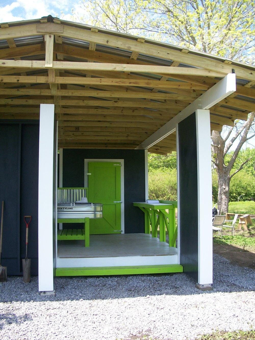Open House (12).JPG