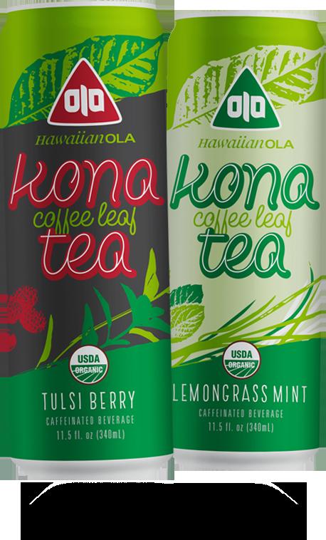 Kona-tea-cans.png