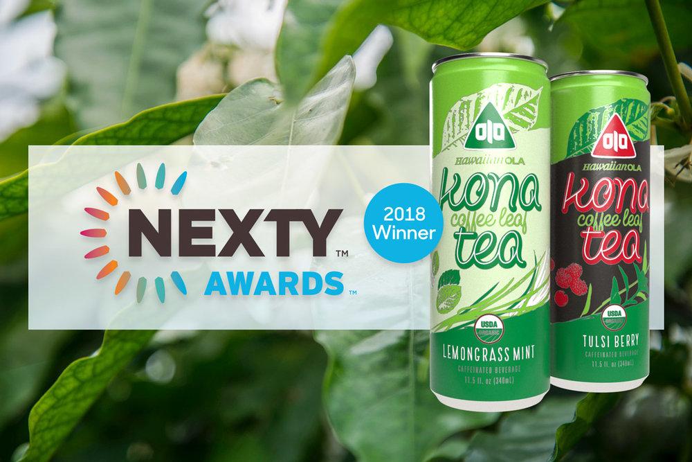 Nexty-banner.jpg