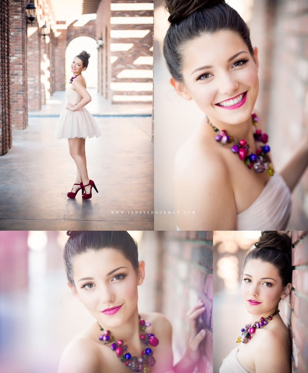 Alyssa Blog Post 1 San luis obispo senior portraits california janese hockman photography .jpg