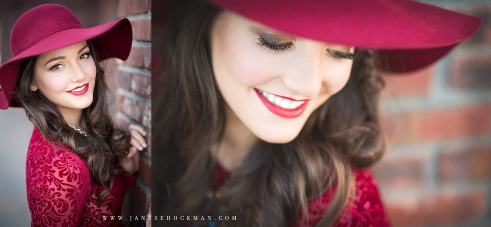 Alyssa Blog Post 6 San luis obispo senior portraits california janese hockman photography .jpg