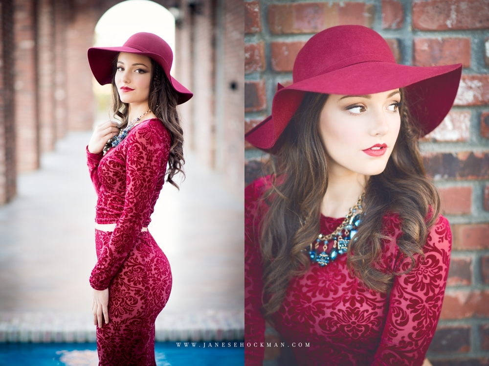 Alyssa Blog Post 5 San luis obispo senior portraits california janese hockman photography .jpg