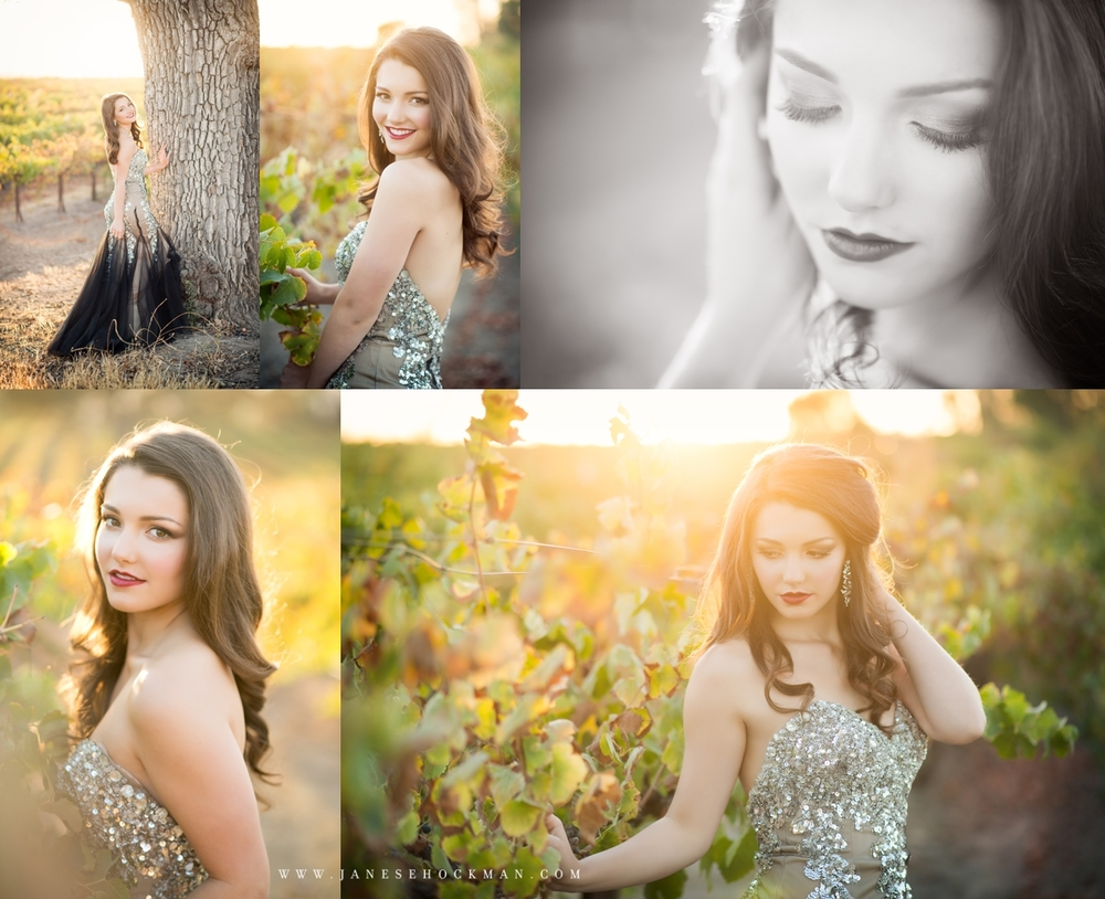 Alyssa Blog Post 8 San luis obispo senior portraits california janese hockman photography .jpg