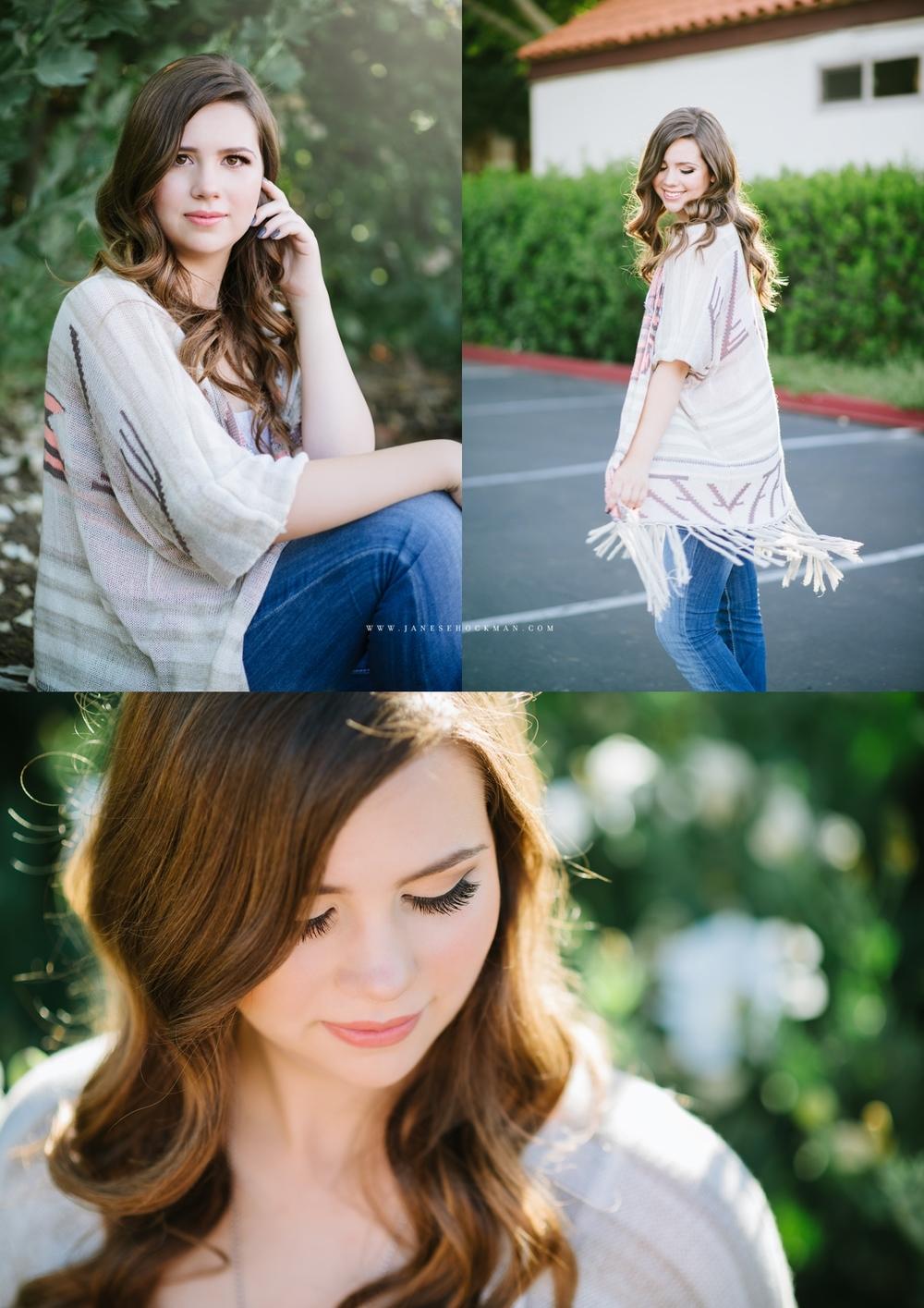 Evelyn Janese Hockman Photography Atascadero High School Senior Portraits San Luis Obispo California 1.jpg
