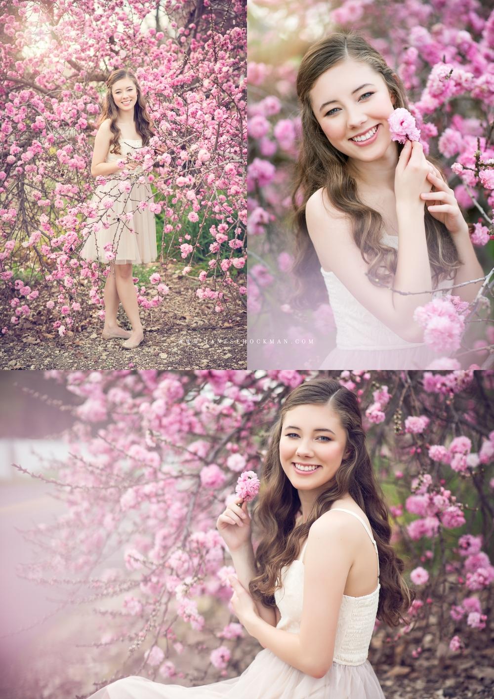Emily Paso Robles High school senior portraits  3.jpg