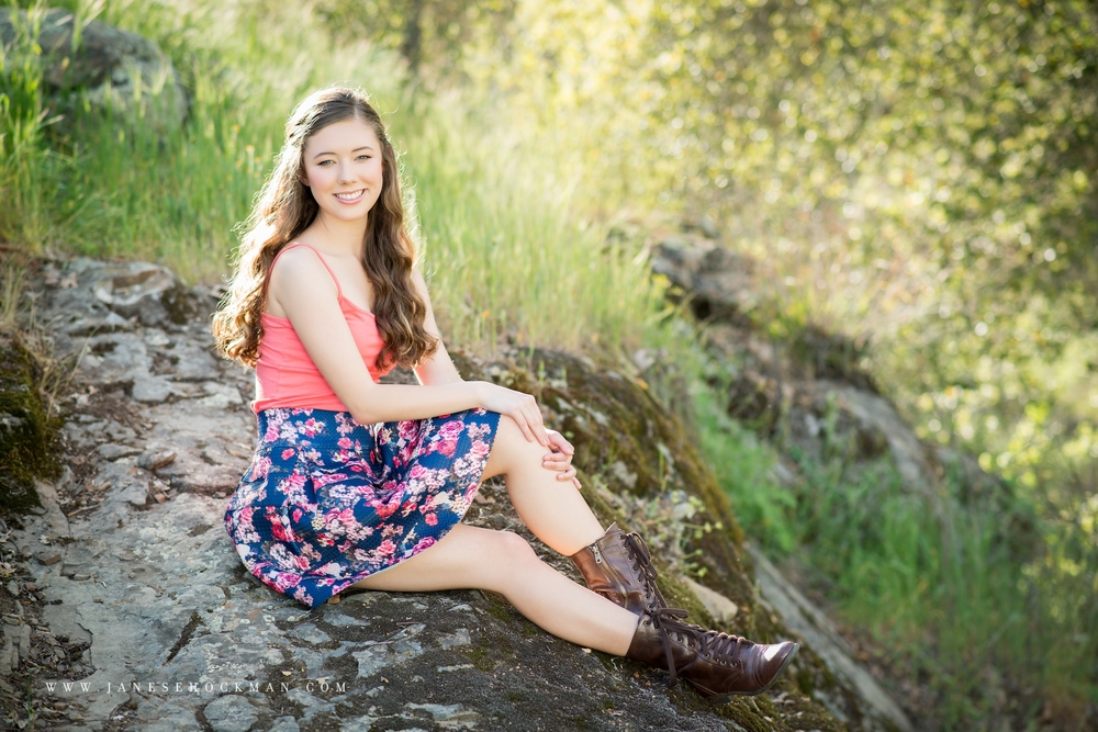Emily Paso Robles High school senior portraits  9.jpg