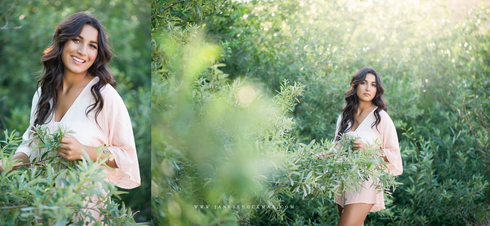 Miriam Janese Hockman Photography San Luis Obispo California Senior Portraits 3.jpg