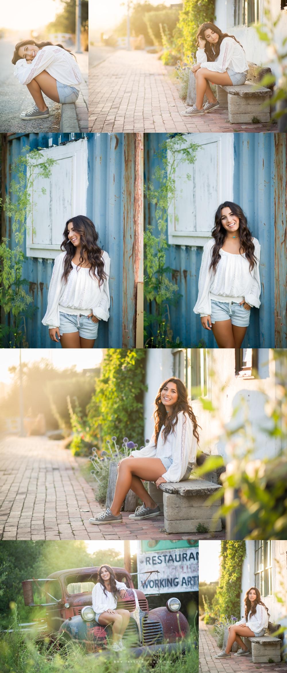 Miriam Janese Hockman Photography San Luis Obispo California Senior Portraits 5.jpg