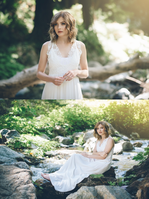 Janese Hockman Photography San Luis Obispo California High School Senior Photography 1.jpg