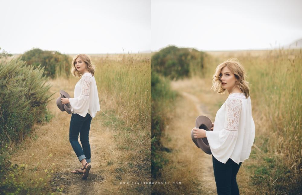 Janese Hockman Photography San Luis Obispo California High School Senior Photography 3.jpg