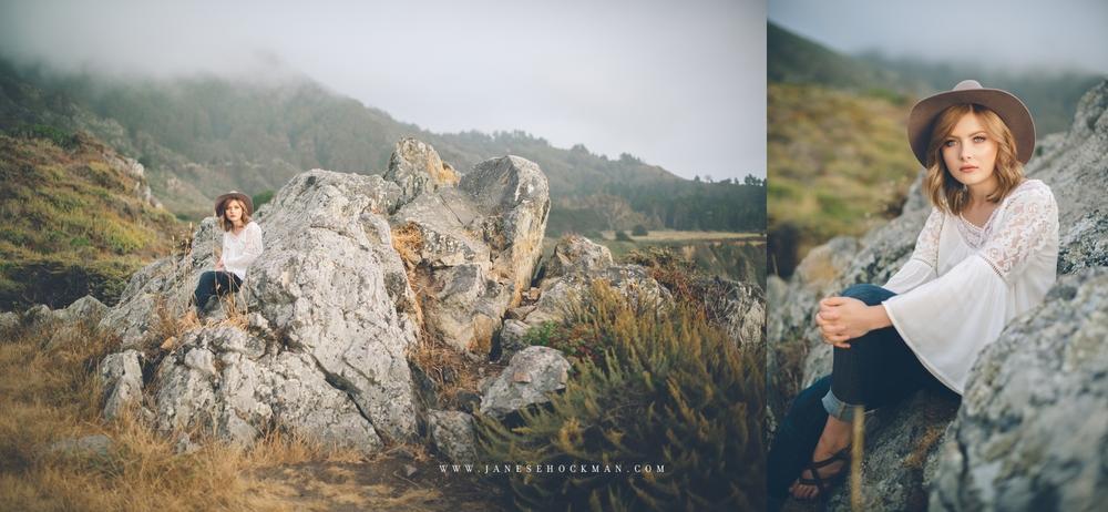 Janese Hockman Photography San Luis Obispo California High School Senior Photography 4.jpg