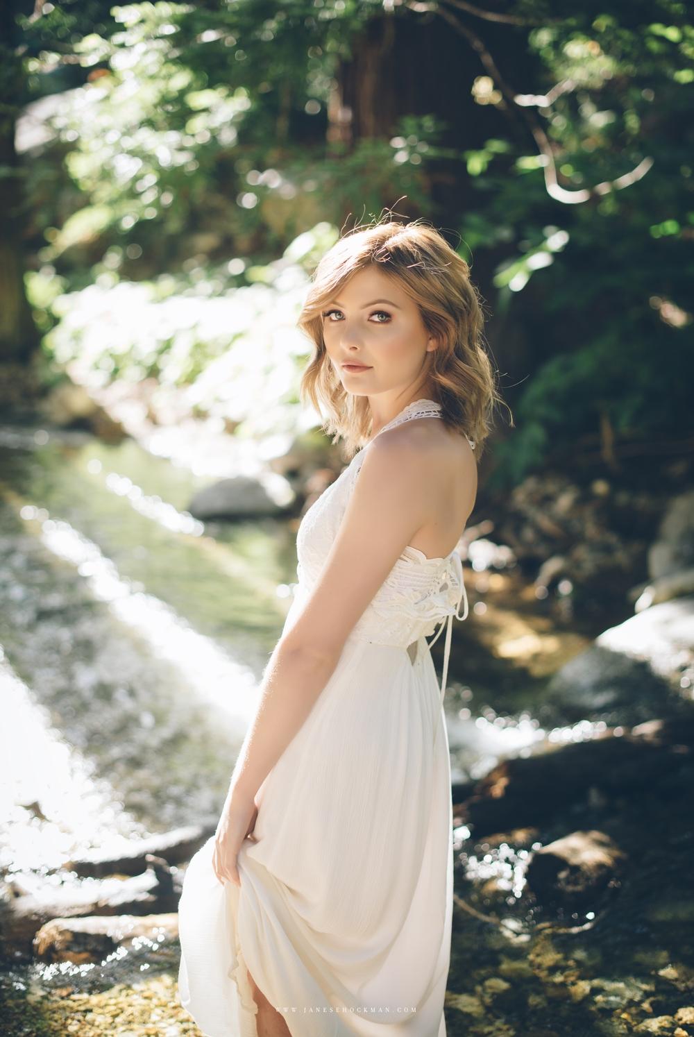 Janese Hockman Photography San Luis Obispo California High School Senior Photography 7.jpg