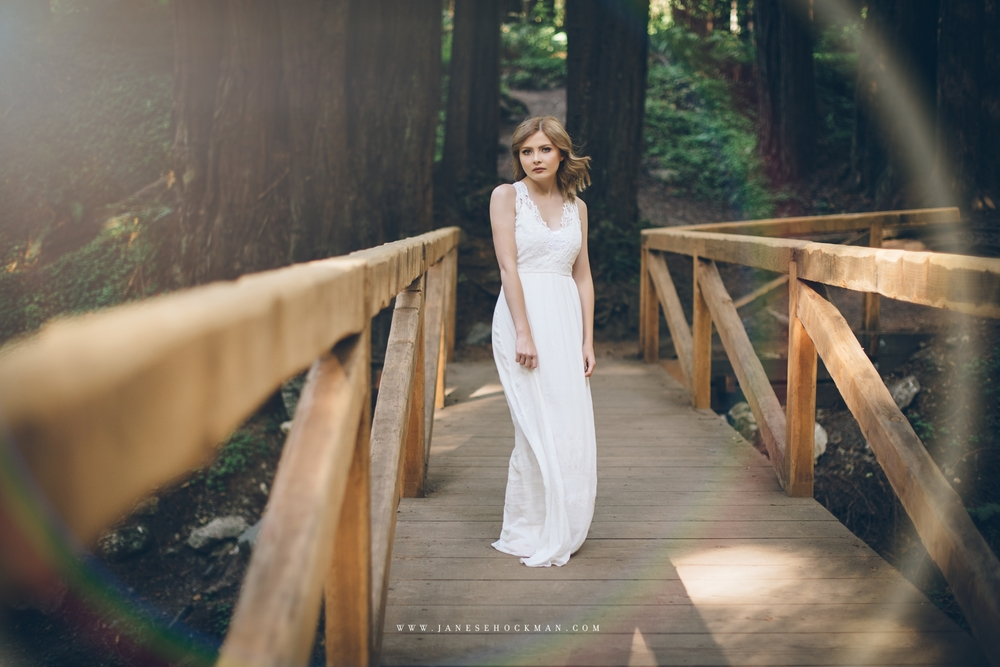Janese Hockman Photography San Luis Obispo California High School Senior Photography 8.jpg