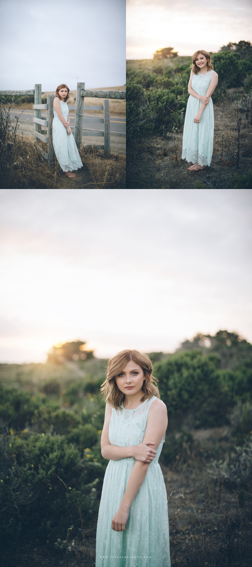 Janese Hockman Photography San Luis Obispo California High School Senior Photography 5.jpg