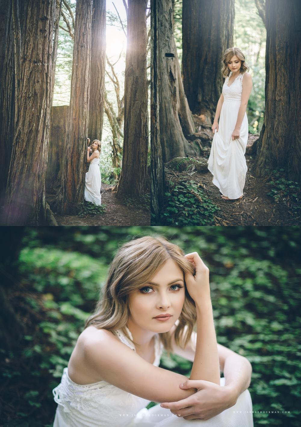 Janese Hockman Photography San Luis Obispo California High School Senior Photography 9.jpg