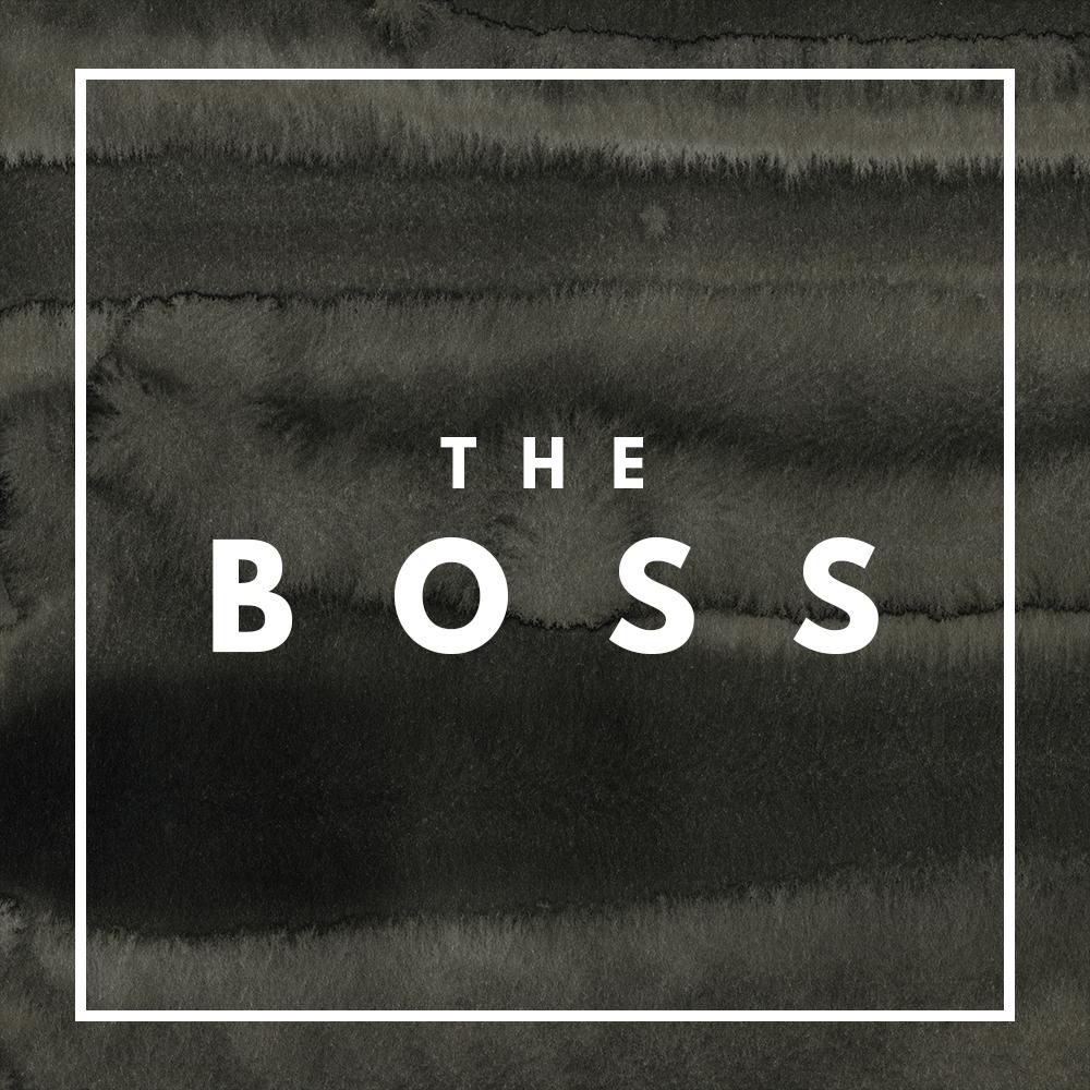 The boss.jpg