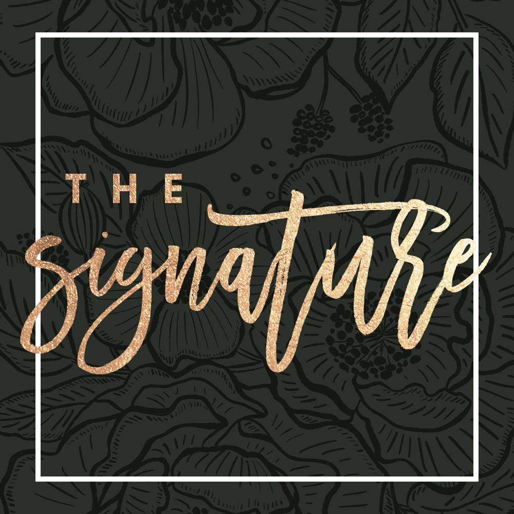 The Signature.jpg