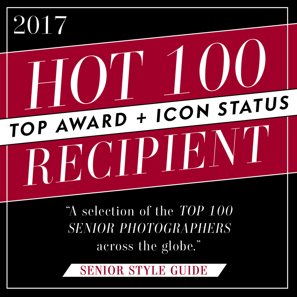 2017 Hot 100 Icon Badge.png