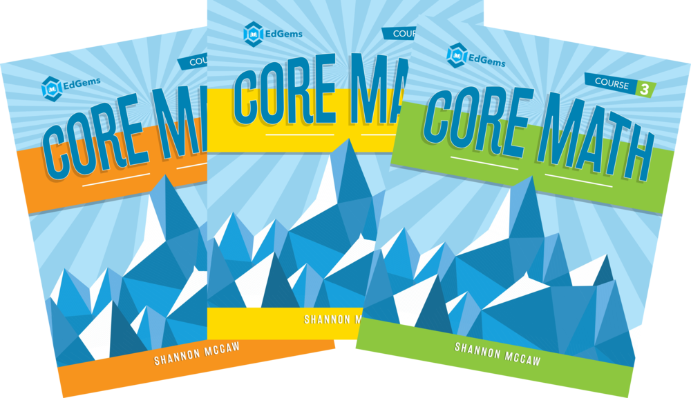 EdGems Core Math all three fan.png