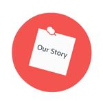 ons-verhaal-over-ons