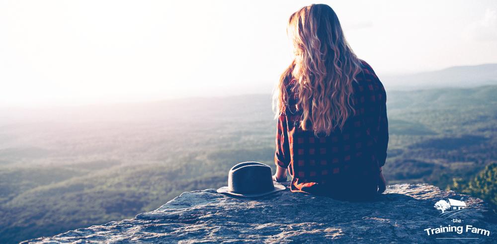 5-tips-voor-minder-stress-en-een-gezonder-leven