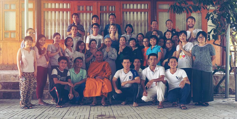 Vipassana-stilte-retraite-meditatie-mindfulness-Training-Farm