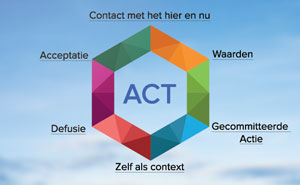 act-hexaflex-training-farm