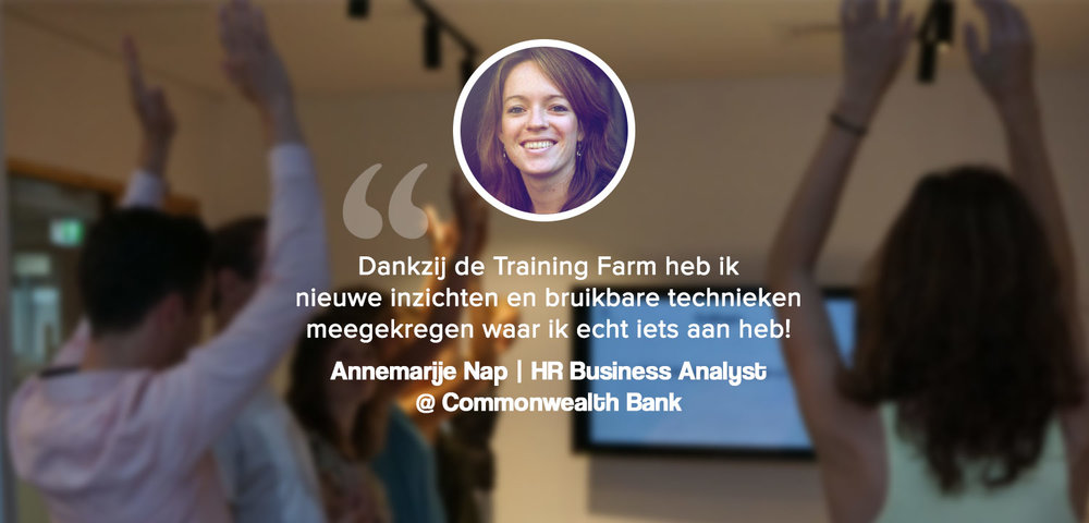 review-annemarije-training-farm.jpg