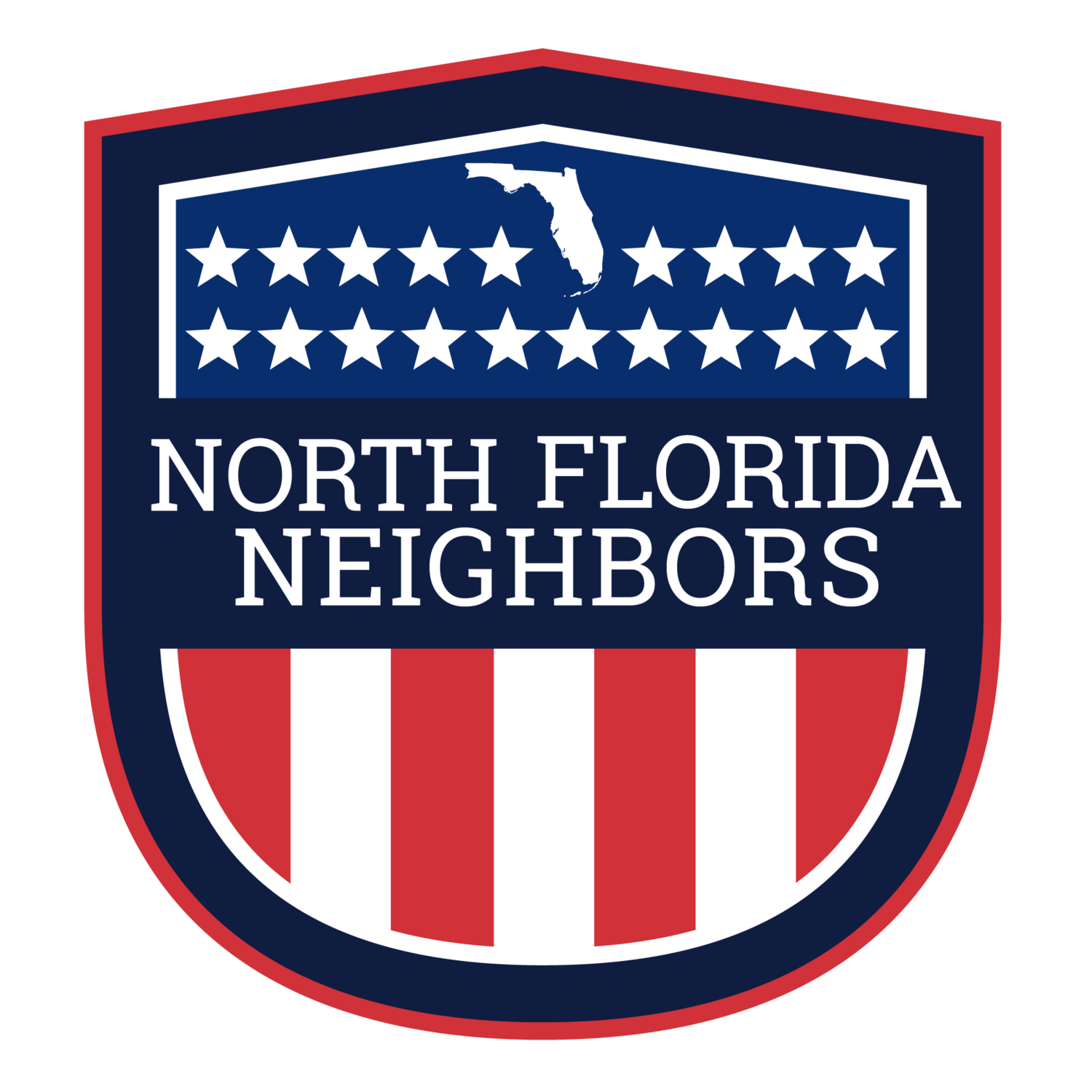 North Florida Neighbors