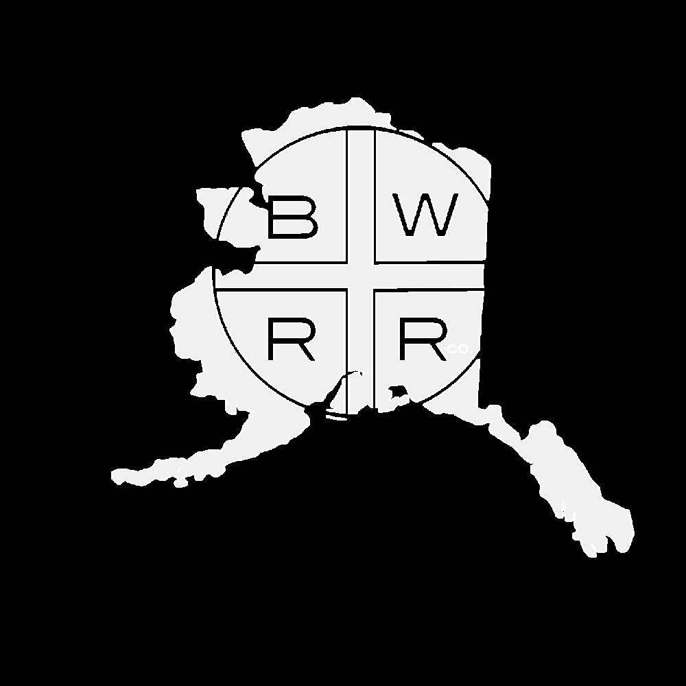 bwrrak-final-white.png