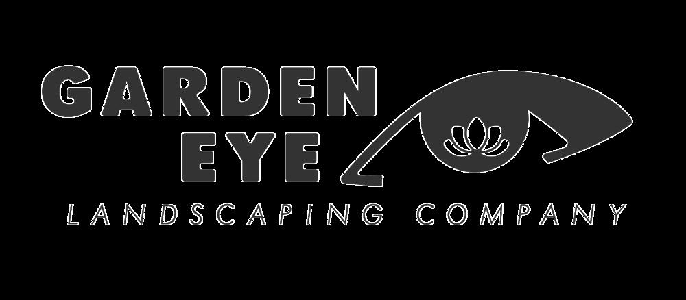 gardeneye-grey.png