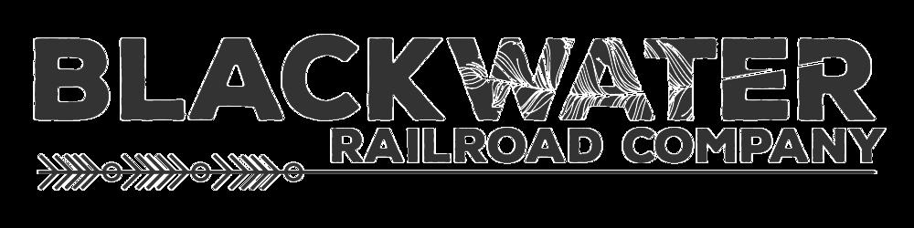 BWRR-Logo-Name-grey.png