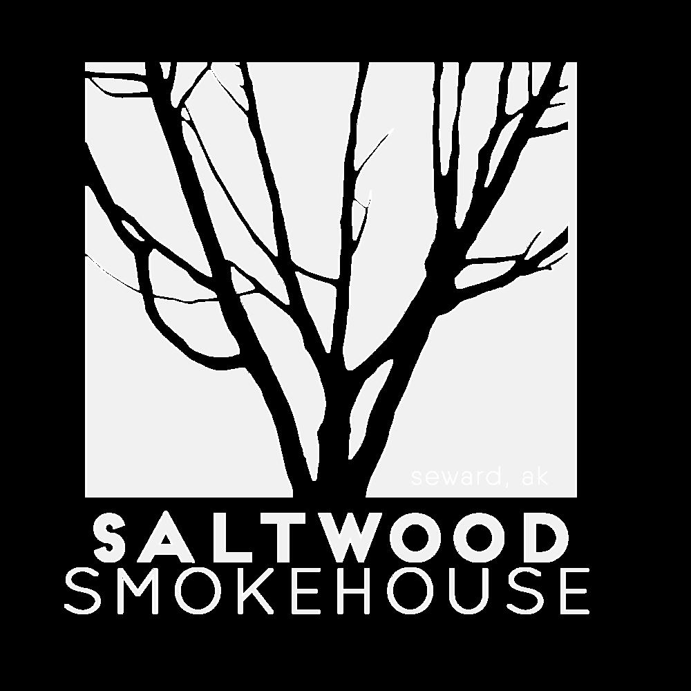 saltwood-smokehouse-white.png