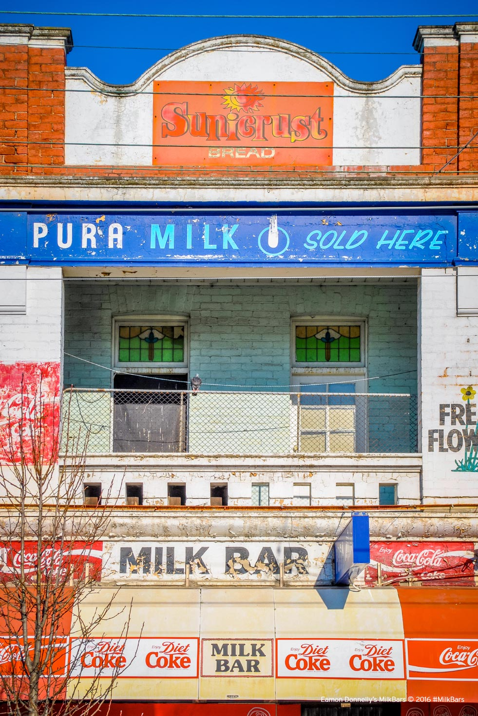Brighton-Road-Milk-Bar-Eamon-Donnelly's-Milk-Bars-Book-Project-(c)-2001-2016.jpg