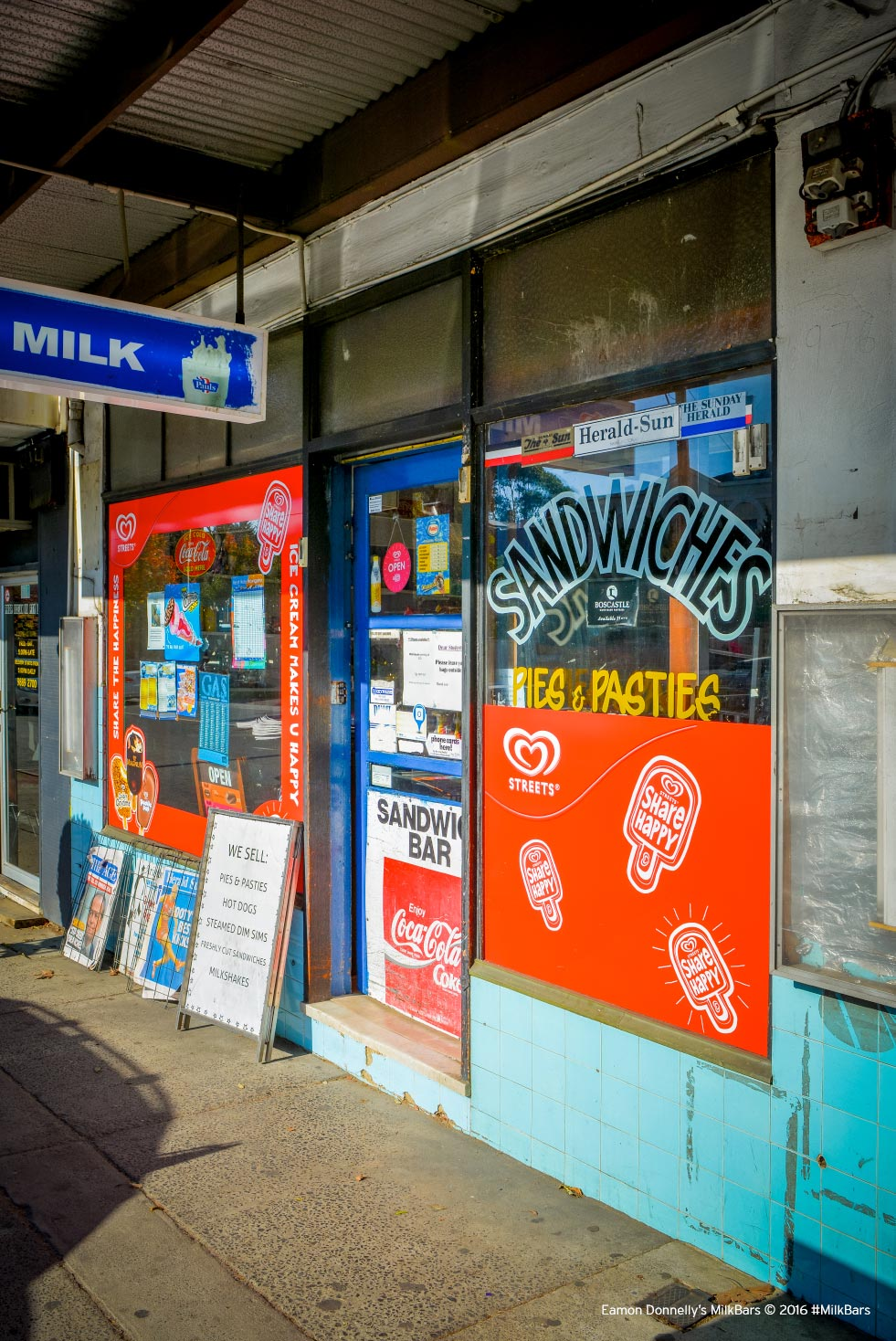 Camberwell-Milk-Bar-Eamon-Donnelly's-Milk-Bars-Book-Project-(c)-2001-2016.jpg