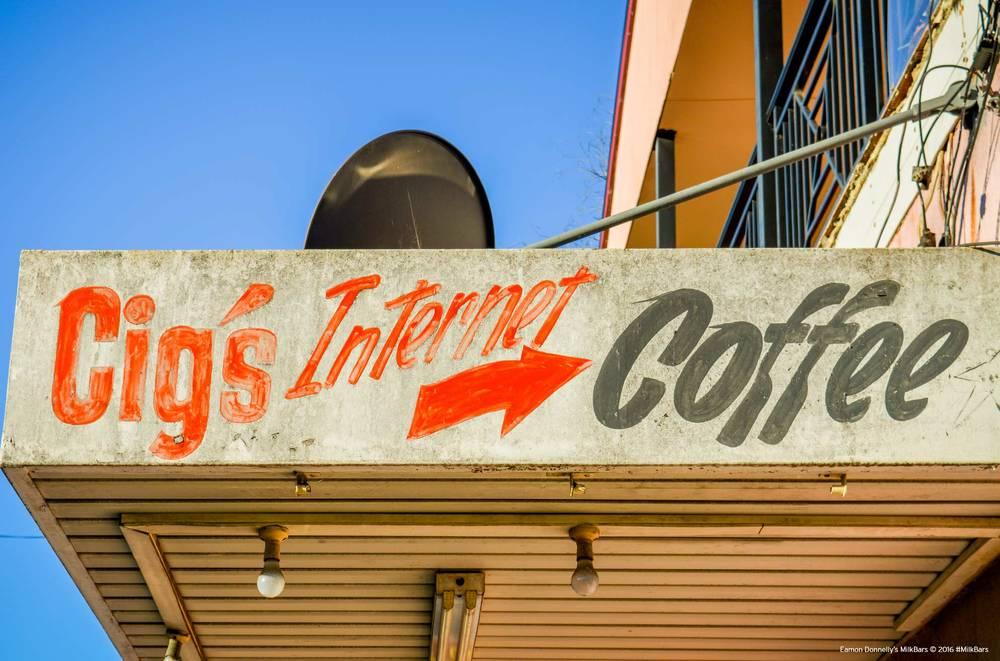 Cigs-Internet-Coffee-Milk-Bar-Eamon-Donnelly's-Milk-Bars-Book-Project-(c)-2001-2016.jpg