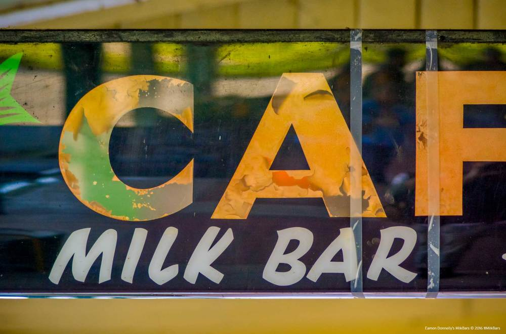 Culcairn-New-South-Wales-Milk-Bar-2-Eamon-Donnelly's-Milk-Bars-Book-Project-(c)-2001-2016.jpg