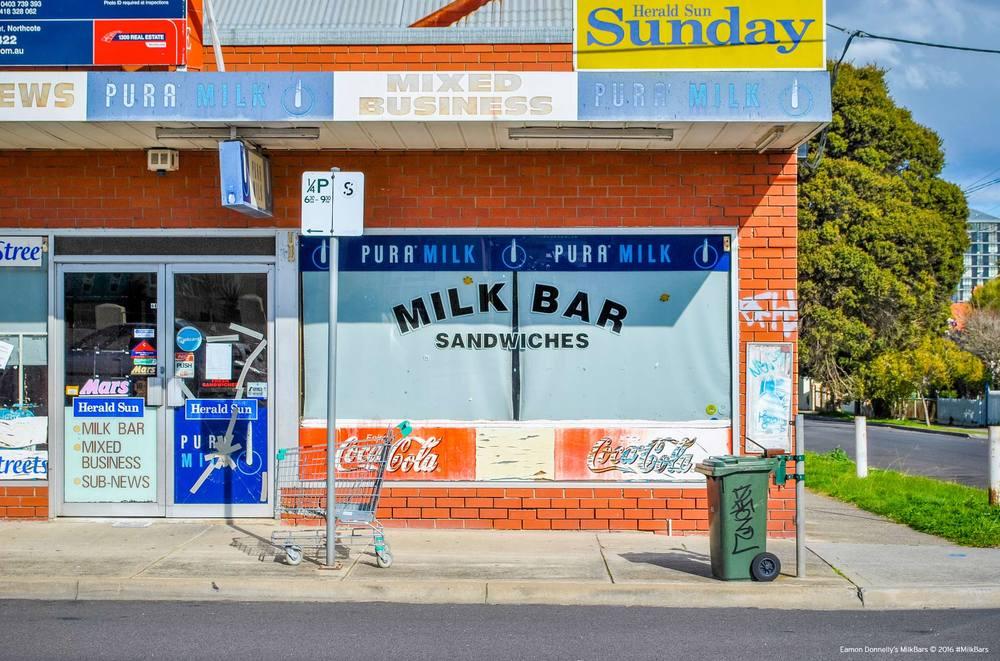 Darebin-Road-Milk-Bar-Eamon-Donnelly's-Milk-Bars-Book-Project-(c)-2001-2016.jpg
