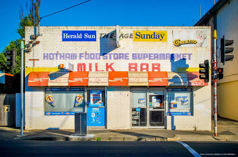 Hotham-Street-Milk-Bar-Eamon-Donnelly's-Milk-Bars-Book-Project-(c)-2001-2016.jpg