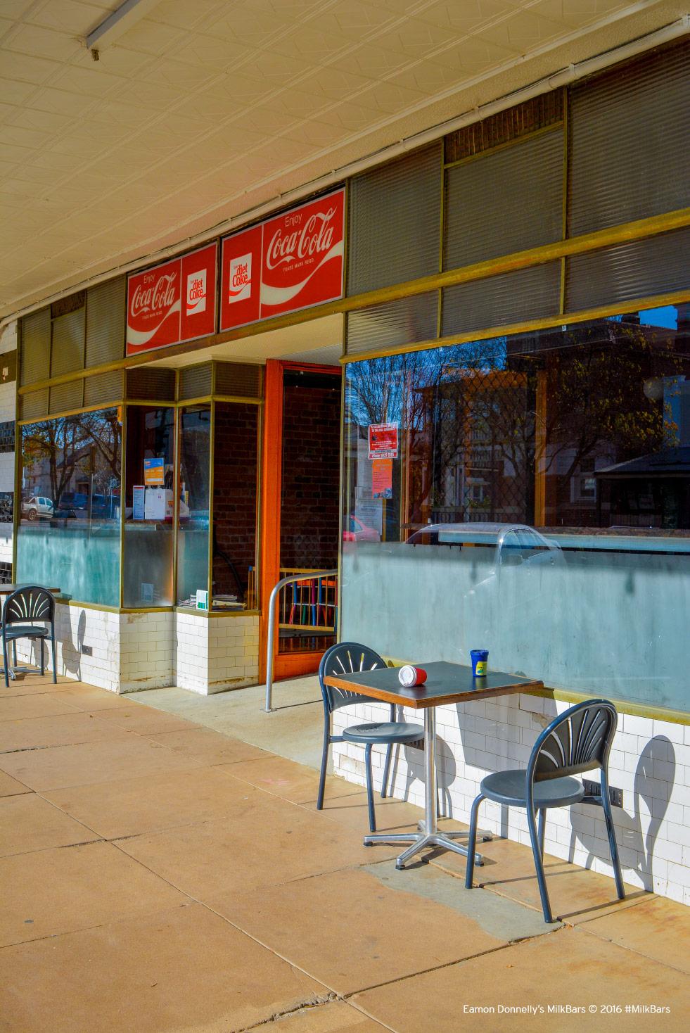 Henty-Cafe-Milk-Bar-Eamon-Donnelly's-Milk-Bars-Book-Project-(c)-2001-2016.jpg