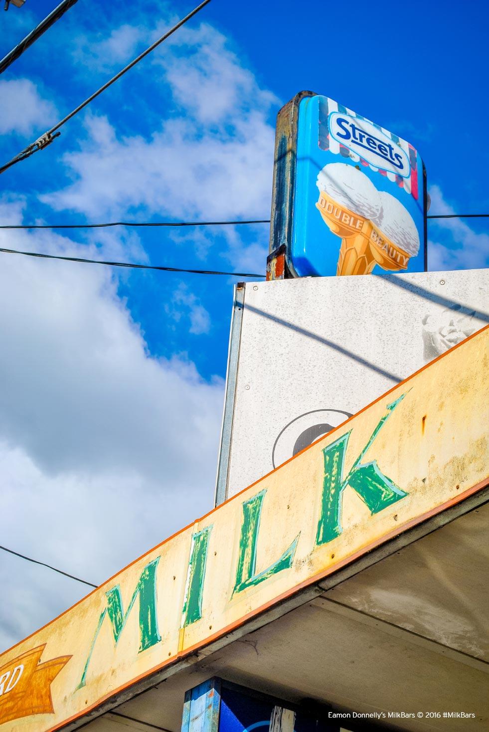 Ivanhoe-Streets-Ice-Cream-Milk-Bar-Eamon-Donnelly's-Milk-Bars-Book-Project-(c)-2001-2016.jpg