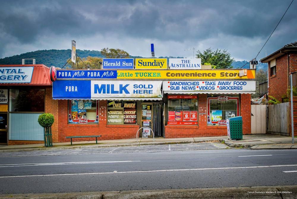 Little-Tucker-Milk-Bar-Eamon-Donnelly's-Milk-Bars-Book-Project-(c)-2001-2016.jpg