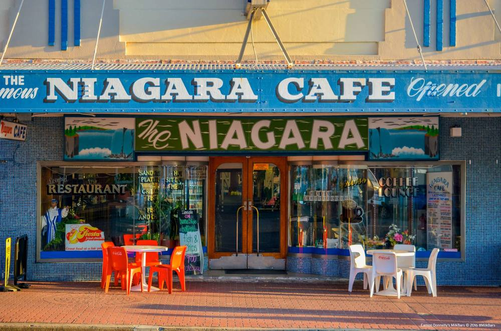 Niagara-Cafe-Milk-Bar-Eamon-Donnelly's-Milk-Bars-Book-Project-(c)-2001-2016.jpg