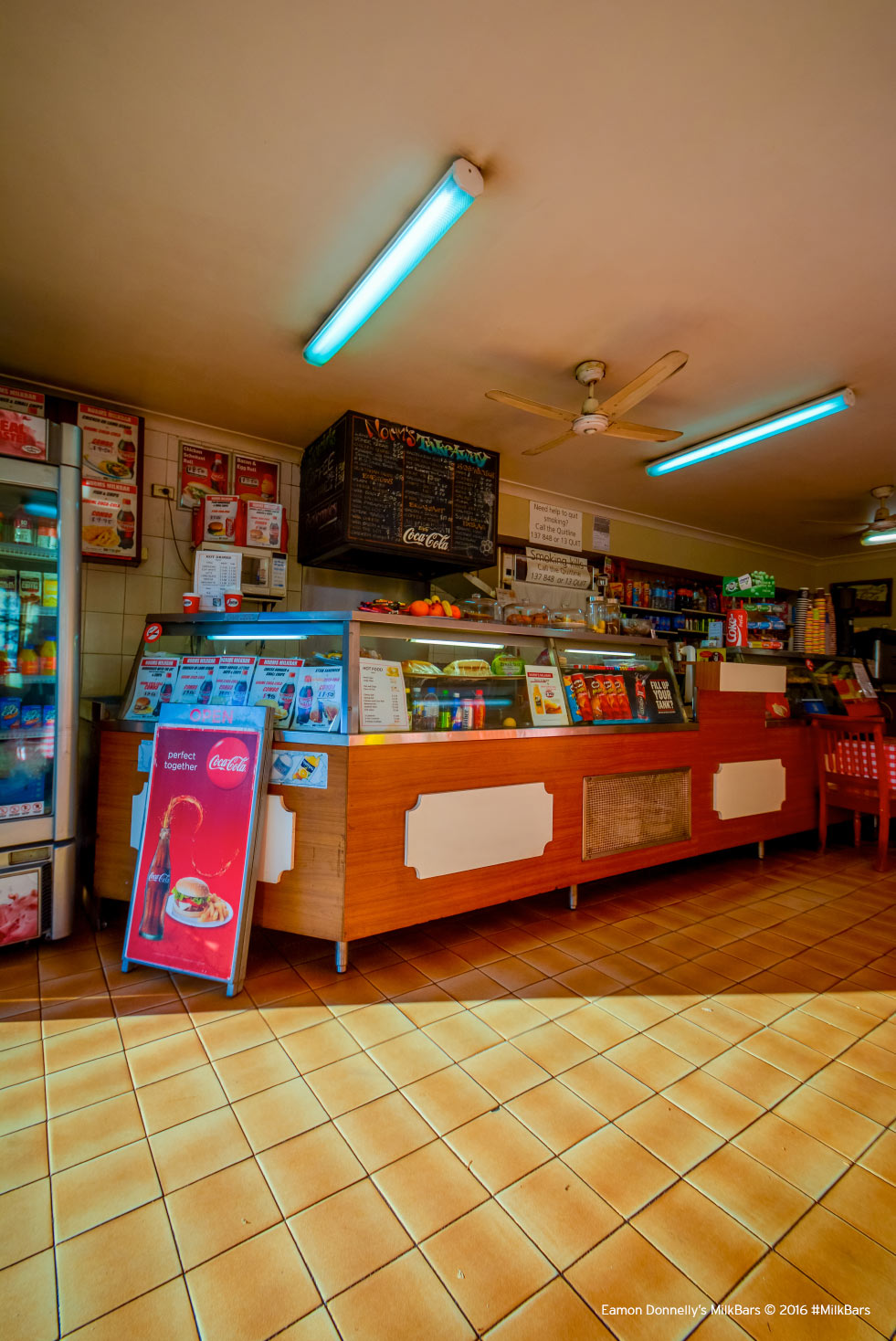 Norm's-Milk-Bar-2-Eamon-Donnelly's-Milk-Bars-Book-Project-(c)-2001-2016.jpg