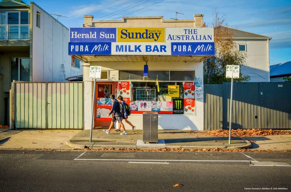 Port-Melbourne-Milk-Bar-Eamon-Donnelly's-Milk-Bars-Book-Project-(c)-2001-2016.jpg