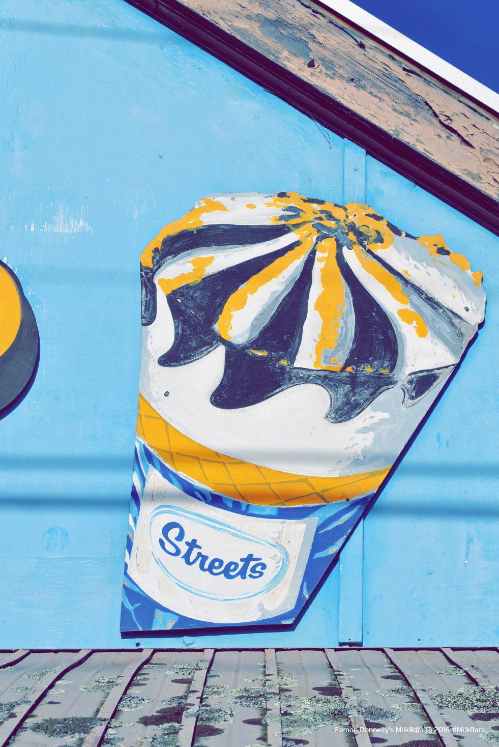 Ryrie-Street-Cornetto-2-Milk-Bar-Eamon-Donnelly's-Milk-Bars-Book-Project-(c)-2001-2016.jpg